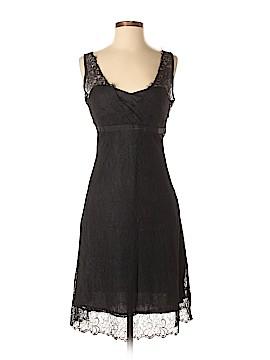 Odille Cocktail Dress Size 4