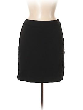 J.jill Wool Skirt Size 8