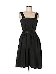 Burberry Women Casual Dress Size 8