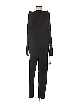 Norma Kamali for Everlast Jumpsuit Size M