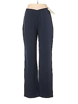 Stonewear Designs Casual Pants Size L