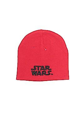 Star Wars Beanie One Size