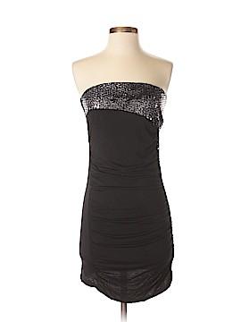 E-Klah Cocktail Dress Size M