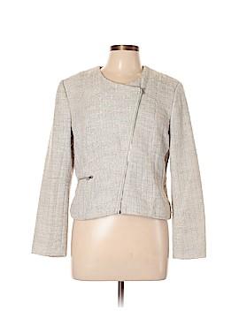 H&M Jacket Size 12