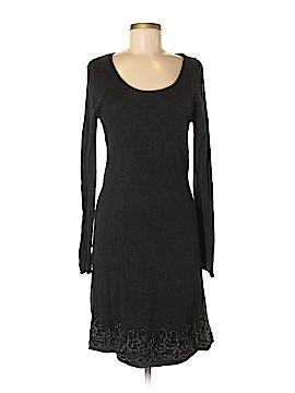 Aventura Casual Dress Size M
