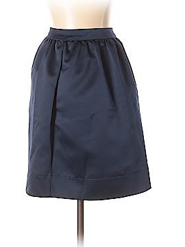 Sunhee Moon Casual Skirt Size S