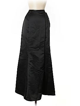J.R. Nites by Caliendo Formal Skirt Size 8