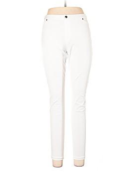 Hue Jeans Size XL