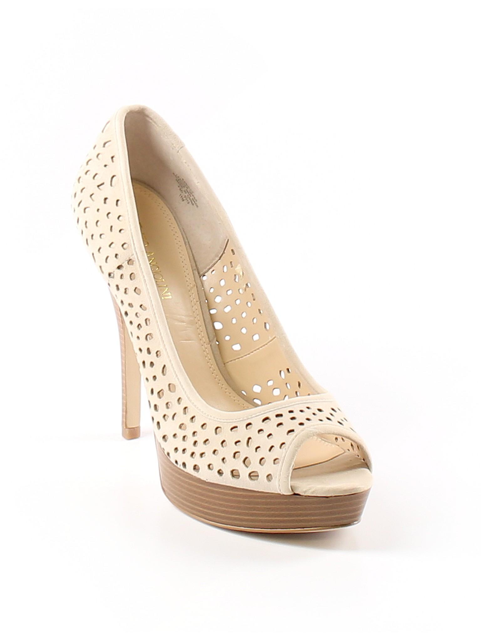 Boutique Angiolini promotion Angiolini promotion Boutique Heels Enzo Heels Enzo rrw6q4S