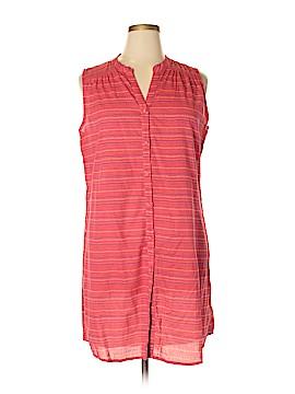 Mata Traders Casual Dress Size XL
