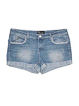 Eighty Eight Denim Shorts Size 13