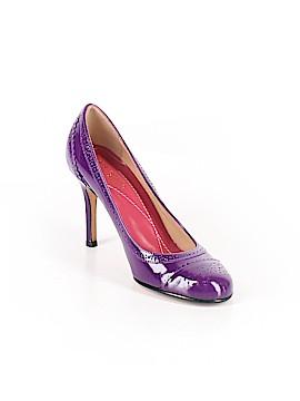 Kate Spade New York Heels Size 6