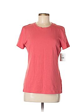 Cabela's Short Sleeve T-Shirt Size M