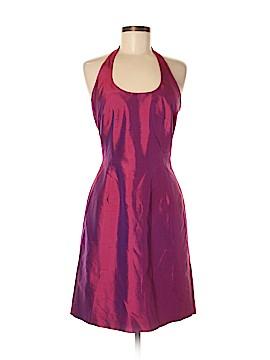 Phoebe Cocktail Dress Size 8