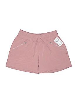 Zella Athletic Shorts Size S (Petite)