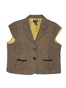 Attyre New York Blazer Size XL