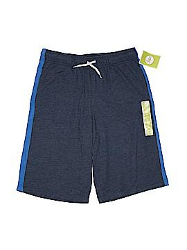 Circo Shorts Size 16
