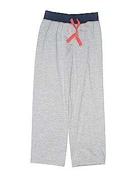Carter's Sweatpants Size 7