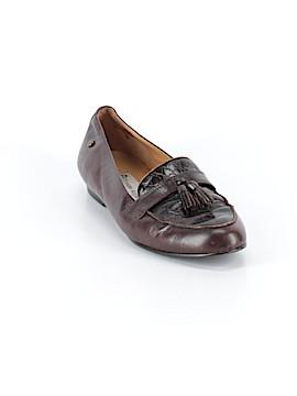 Etienne Aigner Flats Size 6