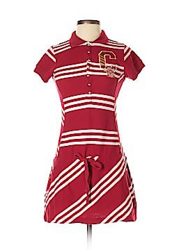 Coogi Casual Dress Size M