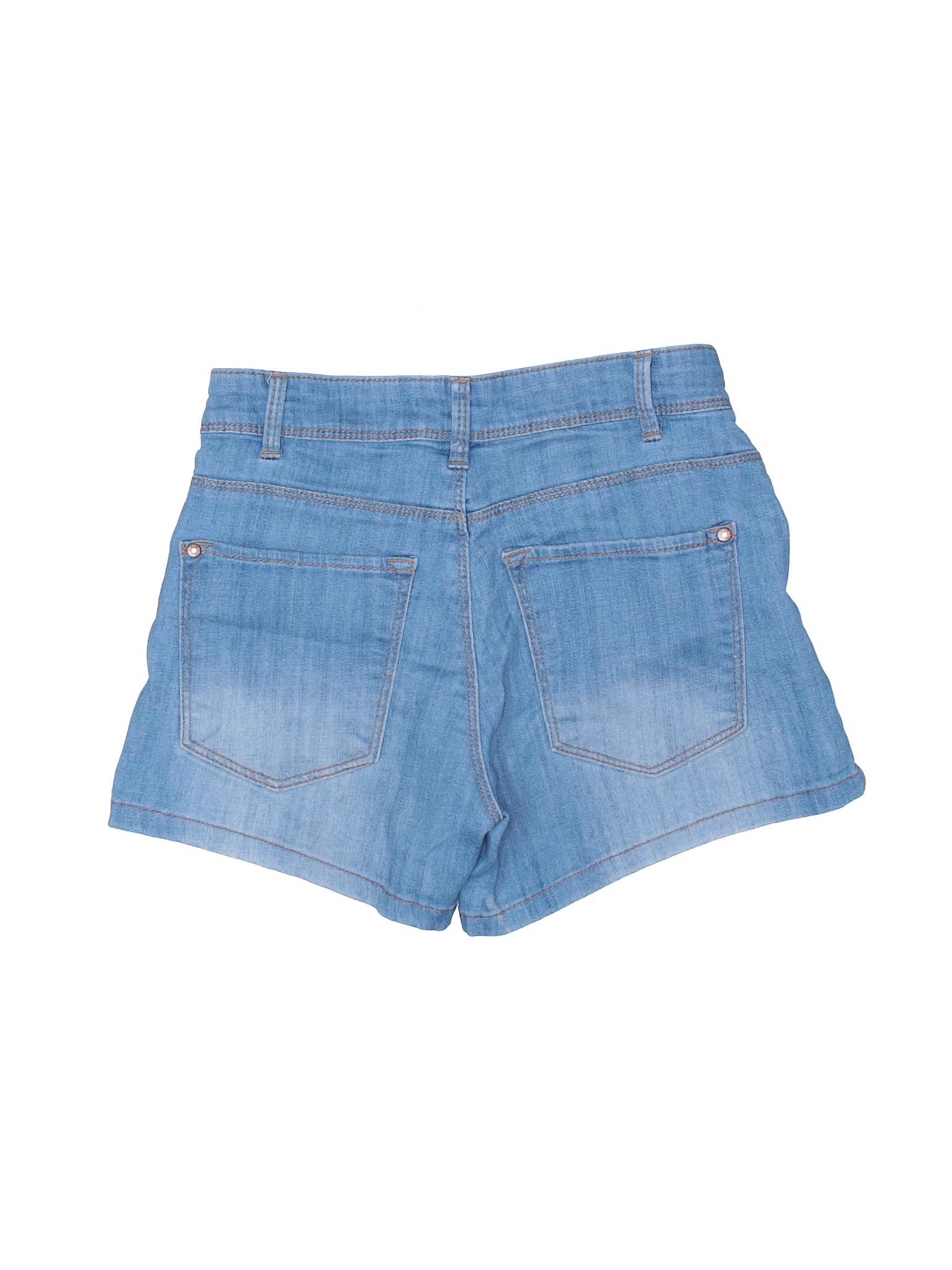 Boutique Cotton Cotton On Denim Boutique Shorts Denim Shorts Boutique On Cotton xTYpwq44O