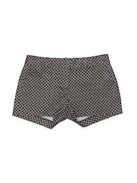 MICHAEL Michael Kors Shorts Size 4