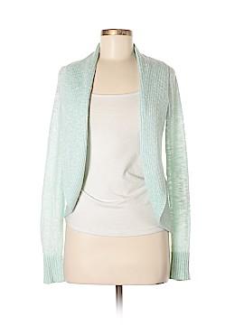 JJ Basics Cardigan Size XS