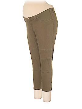 Ripe maternity Jeans Size XL (Maternity)