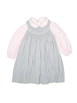 Petit Ami Dress Size 6