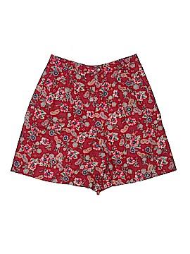 Breeches Shorts Size 14