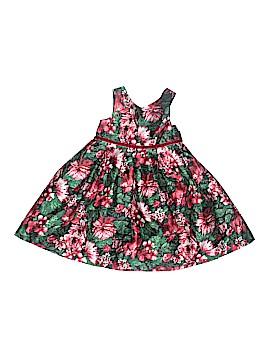 Pippa & Julie Dress Size 3T