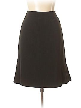 Tahari by ASL Casual Skirt Size 12