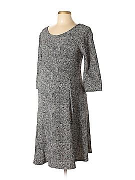 NOM Casual Dress Size XL (Maternity)