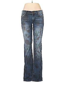 Desigual Jeans 34 Waist