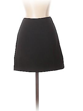 Bebe Wool Skirt Size 2