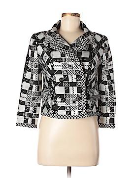 Anna Sui Jacket Size 2