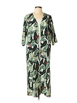 Rachel Zoe Kimono Size S