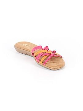 A2 by Aerosoles Women Sandals Size 6