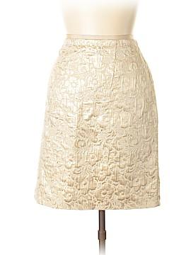 Ann Taylor LOFT Formal Skirt Size 12