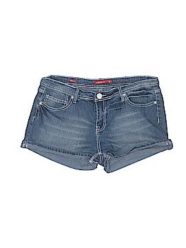 Vigold Denim Shorts Size 13