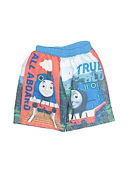 Thomas & Friends Shorts Size 2T