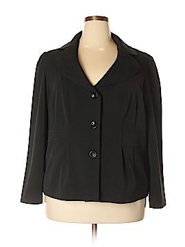 Apt. 9 Blazer Size 20W (Plus)