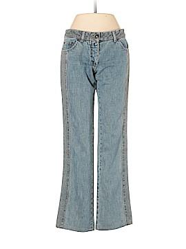 Alexander McQueen Jeans Size 38 (IT)