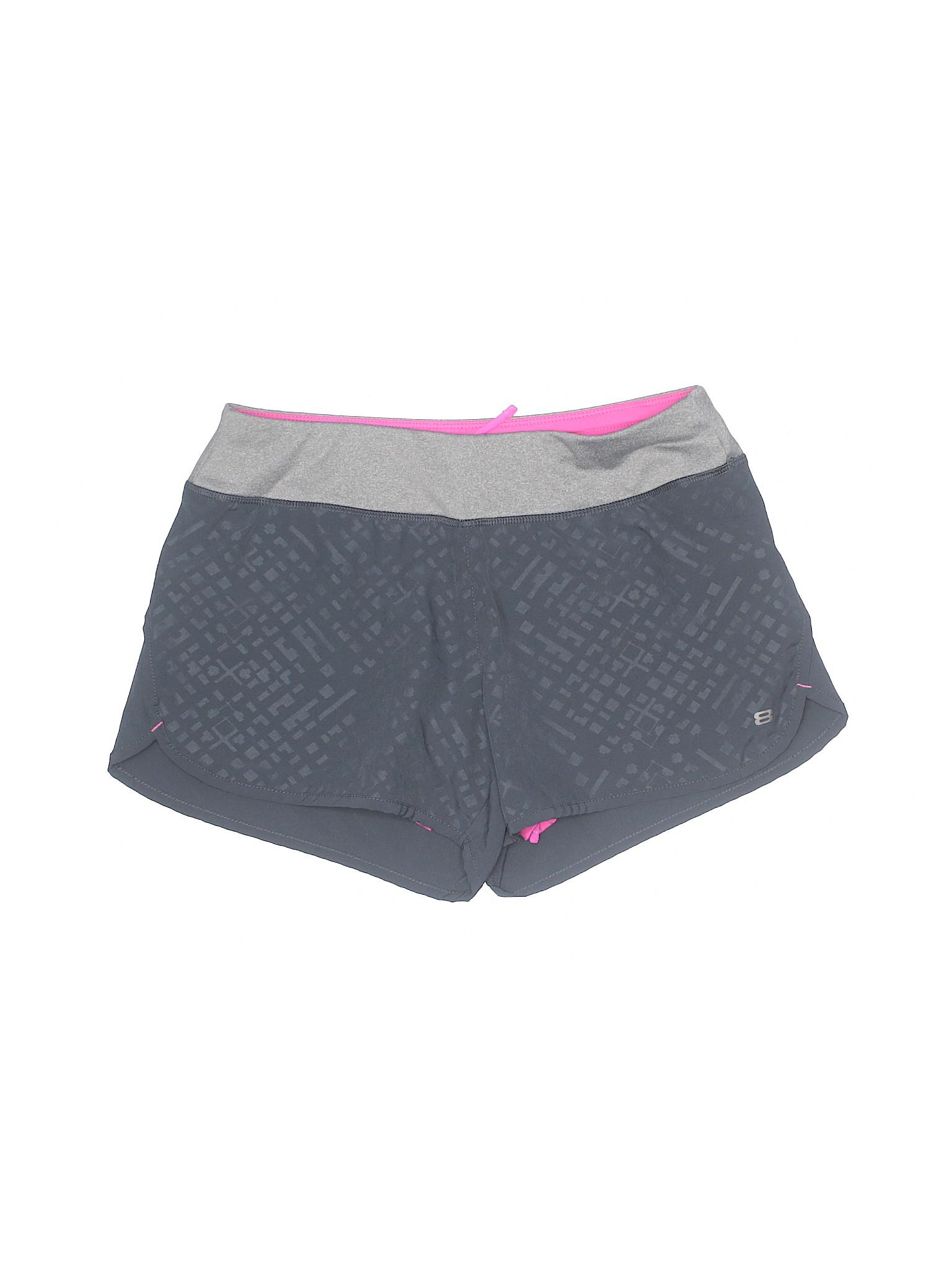 leisure Athletic Shorts Boutique 8 Layer fq8wnx0dx