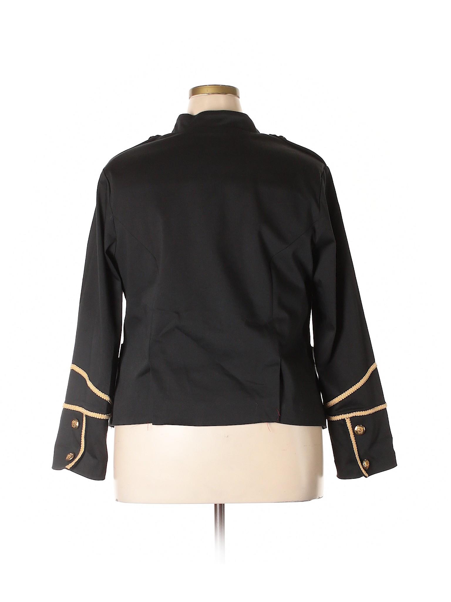 amp; Boutique Ava Jacket winter Viv RqE5wxRrp