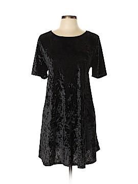 Tres Bien U.S.A. Casual Dress Size L