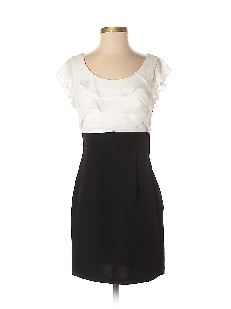 Iz Byer Women Casual Dress Size 3