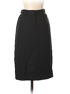 Club Monaco Wool Skirt Size 2