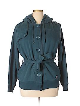 Hot Kiss Jacket Size XXL
