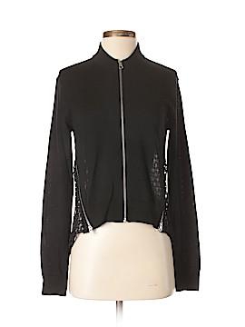 McQ Alexander McQueen Wool Cardigan Size M